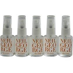 NEIL GEORGE by Neil George