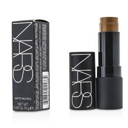 NARS by Nars