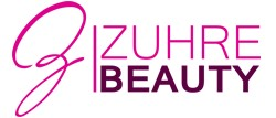 Zuhre Beauty Health And Wellness