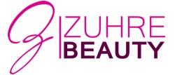 Zuhre Beauty Health And Wellness